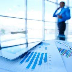 להוביל בשיווק דיגיטלי – המטרה של כל עסק