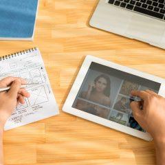 שיווק באינטרנט לעסקים קטנים וגדולים